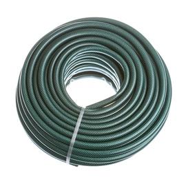 Laistymo žarna FITT Idro, skersmuo – 14,5 mm, ritinys – 50 m