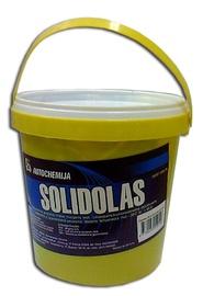 Solidoolmääre 0,8 kg
