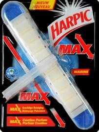 """Unitazo muiliukas """"Harpic"""" Max Marine, 40 g"""