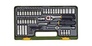 Įrankių komplektas Proxxon 23280