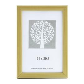 Nuotraukų rėmelis 3136 SPLP1, 21 x 29,7 cm