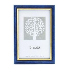 Pildiraam 3140, 21 x 29,7 cm