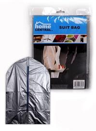 Drabužių maišas HF778072-A