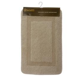 Vonios kilimėlis Thema Lux Olympia B, 50 x 80 cm