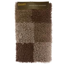 "Vonios kilimėlis ""Futura"" SHP-0804-68, 50 x 80 cm"