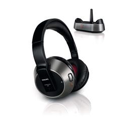 Belaidės ausinės Philips SHC8535/10