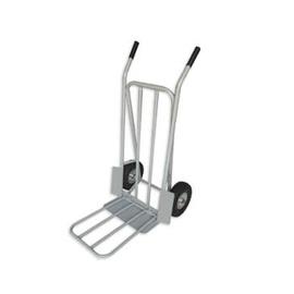 Rankinis krovinių vežimėlis HT012