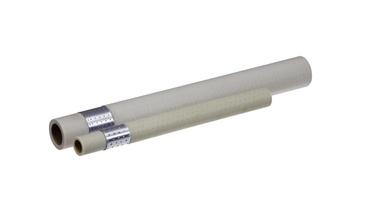 Veetoru Sanitas PPR 40 mm, fooliumiga