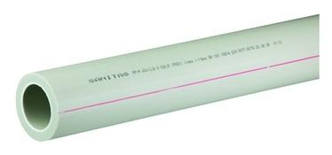 Veetoru Sanitas PPR, PN20, 40x6,7 mm