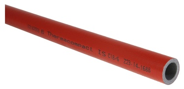 IZOLĀCIJA PE THERMOCOMP IS 18X13 2M (THERMAFLEX)