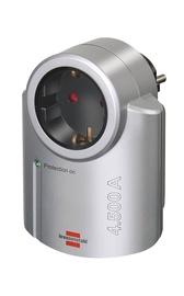 Ülepingekaitse adapter Brennenstuhl 230V Max 16A/3680W