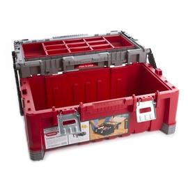 Įrankių dėžė Keter 22, 31,4 x 24,5 x 56,7 cm
