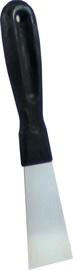 Pahtlilabidas Vagner SDH 501, 40 mm