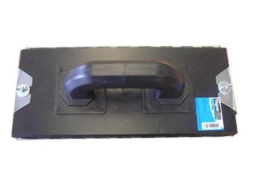 Lihvimistald Vagner SDH 570, 18x32/15x35 cm