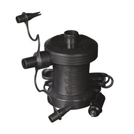 Pump 12V, 62059