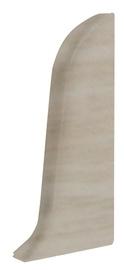 PÕRANDALIIST PVC OTS P60-A 247 PAREM