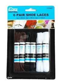 Batų raišteliai HF730376