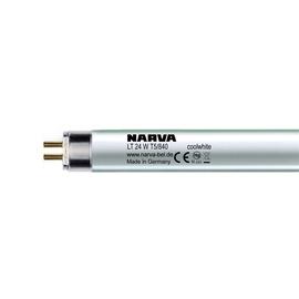SPULDZE LUM. 24W 840 T5 (NARVA)