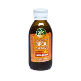 Aurusauna aroomiekstrakt Mėta, sidrun, 150 ml
