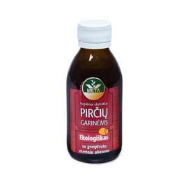 Aurusauna aroomiekstrakt Mėta, greip, 150 ml