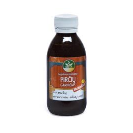 Aurusauna aroomiekstrakt Mėta, mänd, 150 ml
