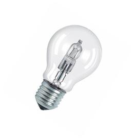 Halogeenlamp Osram Haloc Eco SST CLA 46W E27