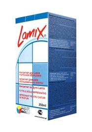 Plytelių siūlių impregnantas Lamix, Inchem, 250 ml