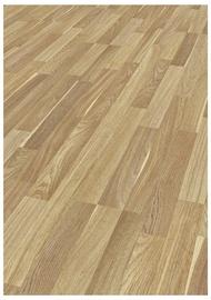 """Laminuotos medienos plaušų grindys """"Kronotex"""""""