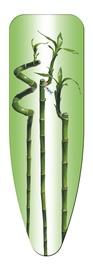 Triikimislaua kate Ege M, 120x38cm