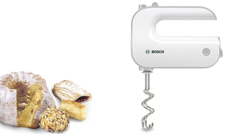 Plakiklis Bosch MFQ4080