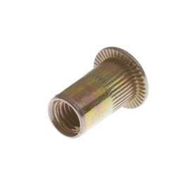 Tõmbeneet m5 0.5-3.0mm
