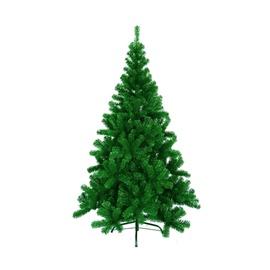 Kalėdinė eglutė Green, 90 cm aukščio