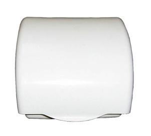 """Tualetinio popieriaus laikiklis """"Karo-Plast"""" 17600"""