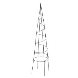 Taimetugi Sodo Centras 20864, 120 cm