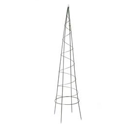 Ronitaime tugi 20865 kõrgus-120 Obelisk