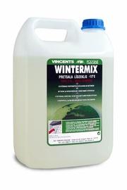 PIEDEVA -12C WINTERMIX 10L (Vincents Polyline)