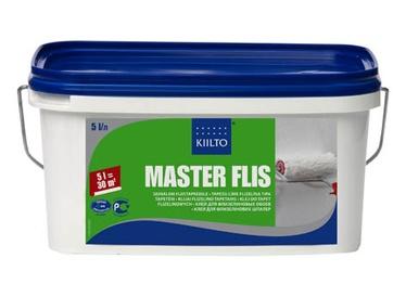 Seinaliim Kiilto Master Flis 5L