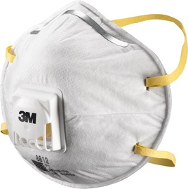 Respiraator 3M, 8812C
