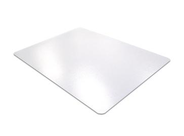 Apsauginis grindų kilimėlis FC1275120EV, 120 x 75 cm