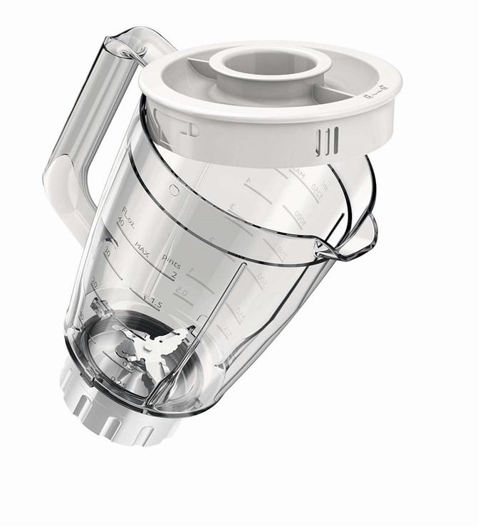 Kokteilinė Philips HR2100/00