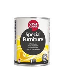 Mööblivärv Vivacolor Special Furniture, värvitu (C) 0,9L