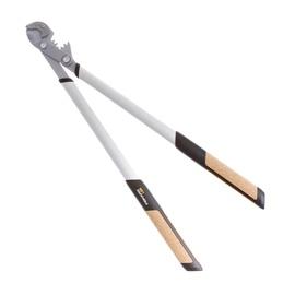 "Šakų žirklės ""Fiskars"", 55 mm"