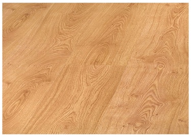 "Laminuotos medienos plaušų grindys ""Kronopol"" D1491"