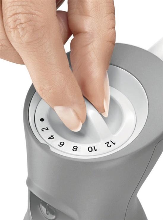 Trintuvas Bosch MSM66020