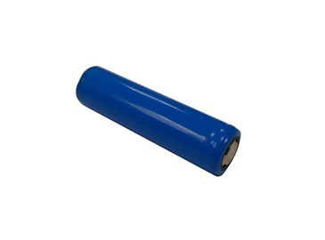 AKUMULATORS LI-ION 18650 2200MAH 3.6V