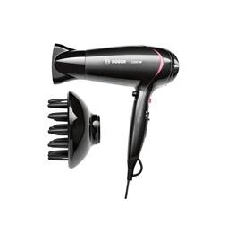 Plaukų džiovintuvas Bosch Pure Style PHD5962