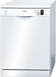 Nõudepesumasin Bosch SMS50E92EU