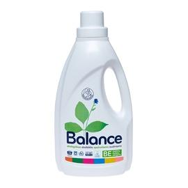 """Skystasis spalvotų audinių skalbiklis """"Balance"""", 1,5 l"""
