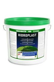 Hidroizoliacinė danga Hidroplast, 4 kg