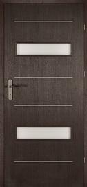 Durvju vērtne Classen Tetyda M4 84,4x203,5cm, labā
